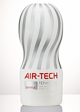 Masturbateur Tenga Air Tech Gentle