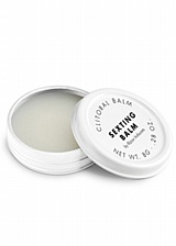 Baume clitoridien Sexting Balm